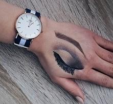 makeup lover