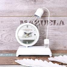 Bardzo ładny zegarek :)