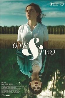 """Jeden, dwa (2015)  dramat  Film opisujący dość zamknięte(i to dosłownie) życie rodzeństwa, które jest """"więzione"""" i ukrywane przez własnych rodziców. Rodzeństwo posiada..."""