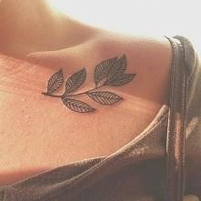 tattoo :-)