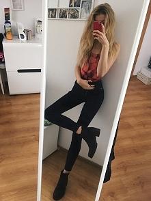 #skinny #legs #body