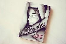 Czasem odkrycie prawdy może odebrać nadzieję szybciej niż wiara w kłamstwa. To właśnie uświadamia sobie siedemnastoletnia Sky, kiedy spotyka Deana Holdera. Chłopak dorównuje jej...