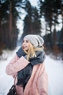 """""""Uśmiech to taka krzywa, która wszystko prostuje"""""""
