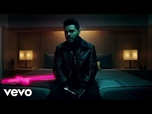 The Weeknd - Starboy (offic...
