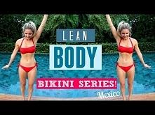 Bikini Full Body | Rebecca ...