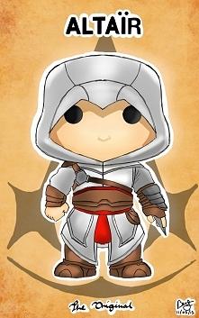 Altair o jeju ♥♥♥