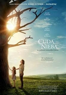 Najpiękniejszy film jaki w ...