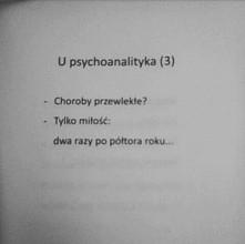 ~Jarosław Borszewicz.
