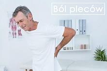 ból pleców - jak sobie z nim radzić ?