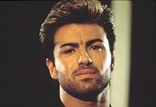 Love You George ;(