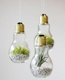 VISSIEN.blogspot.com Szukasz tanich alternatyw do wystroju swojego mieszkania? Potrzebujesz inspiracji? W dzisiejszym poscie mnóstwo rzeczy DIY!!Jezeli szukasz inspiracji i moty...