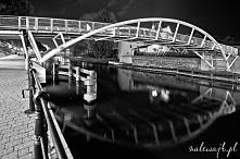 Bydgoszcz, Most Jana Kiepury
