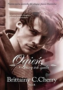 (E-BOOK)  Był sobie kiedyś chłopiec, którego pokochałam.   Logan Francis Silv...