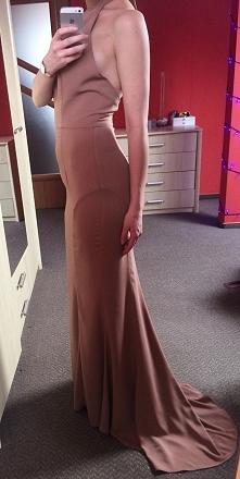 Sprzedam sukienkę Asos, 36