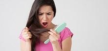 rodzaje łysienia i ich objawy