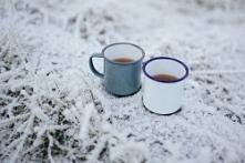 Winter tea :)