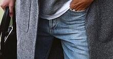Jeans! Coś co jest na topie od wieków, niepowtarzalny, oryginalny i nie zawod...