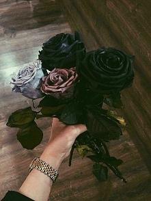 darek flowers