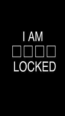 I am SHERLOCKED <33
