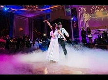 Wedding Dance ; Ed Sheeran