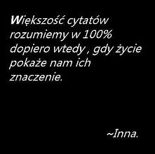 prawda..