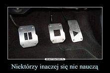 Sprytne ;)