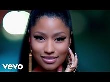 Nicki Minaj - The Night Is ...