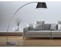Któraś z Was orientuje się gdzie mogę dostać taką samą lampę?