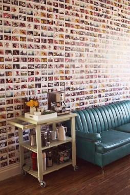 świetna ściana :D