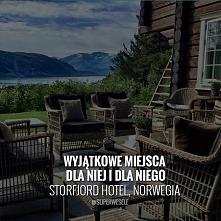 Portal Weselnapolska_pl Podróż poślubna, inspiracje, wyjątkowe miejsca dla ni...