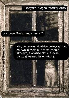 Oj Grażynka :)