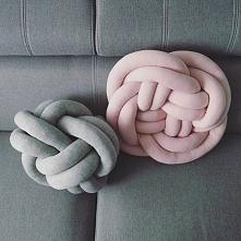 Poduszki dekoracyjne - kliknij i przejdź na naszego Instagrama ;)