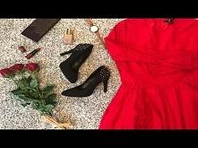 Walentynki ❤ Valentine&...