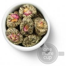 Herbata kwitnąca. Sklep one...