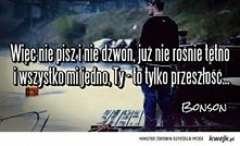 #bonson