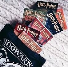Książki które odmieniły moje życie...