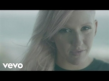 Ellie Goulding - Anything C...