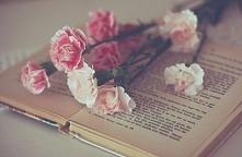 """""""To dzięki książkom ni..."""