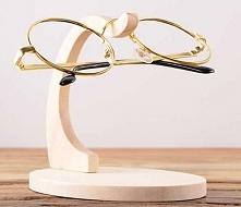 na okulary ;p