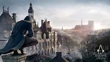 Arno.