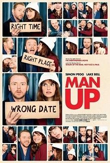 Odważ się zdobyć faceta (2015) komedia romantyczna Zabawna komedia opowiadająca jak gorliwie dziewczyna pragnie związku, że od samego początku zaczyna kłamać. Będąc na randce w ...