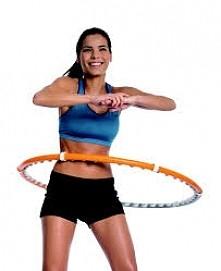 Co myslicie o hulahop? ^^ d...