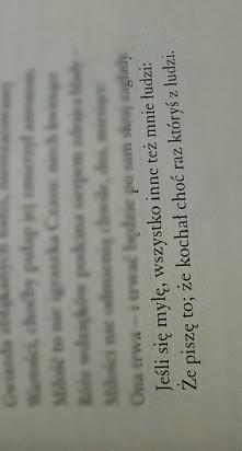William Szekspir ♡