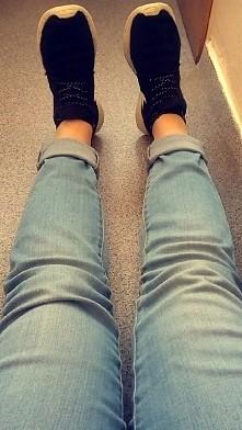 nóżki