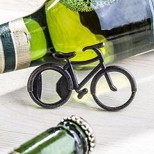 Otwieracz do butelek / piwa...
