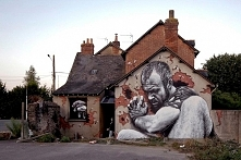 3D-Street-Art-by-MTO-in-Ren...