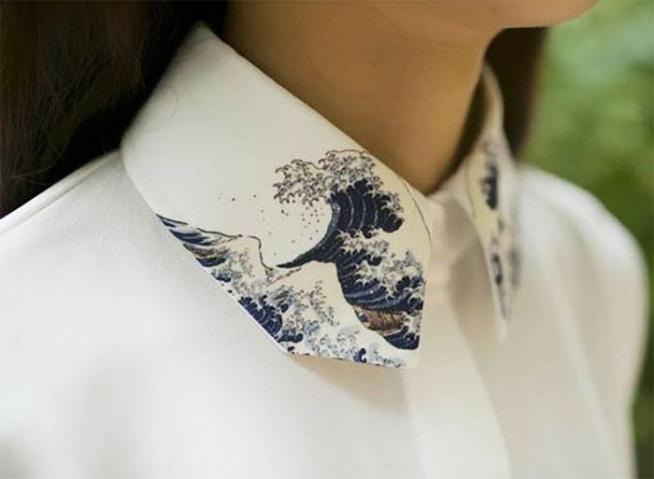Poszukiwana^.^ Gdzie można znaleźć podobne koszule ?