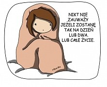 Moje życie ;D