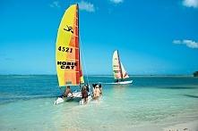 Kuba, Holguin, Rafael Freyre -44%  17.03-28.03.2017, 11 dni  4899 zł/os. (z 8749 zł/os.)  Memories Holguin Beach Resort 5* Wszystko w cenie   Po szczegóły kliknij w zdjęcie
