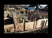 Budowa domu krok po kroku, ...